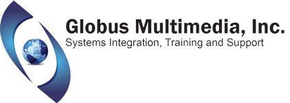 Globus Multimedia
